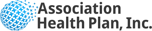 Association Health Plan, Inc.